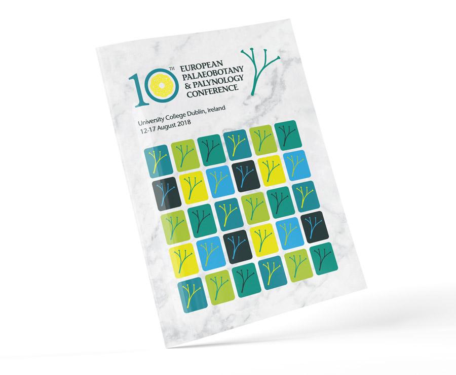 EPPC 2018 Brochure